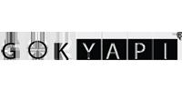 gok-yapi-referans