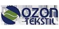ozon-tekstil-referans